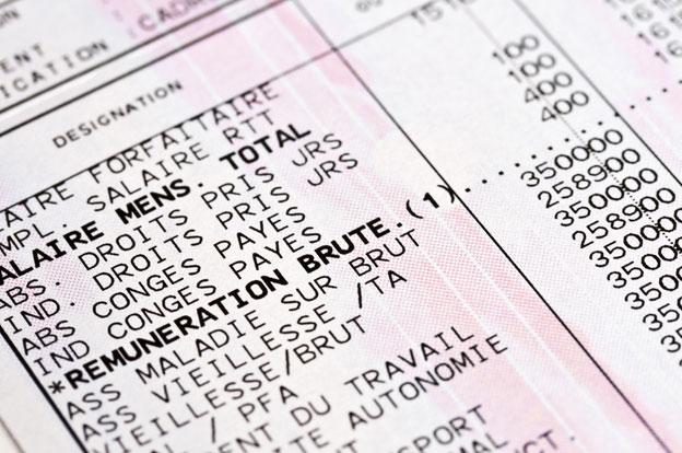 Bareme Des Salaires De La Fonction Publique Du Cameroun Au 01