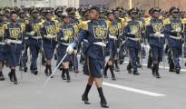 police 20 mai