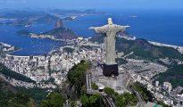 Rio-de-Janeiro-Bresil