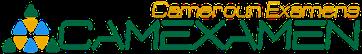Logo Camexamen