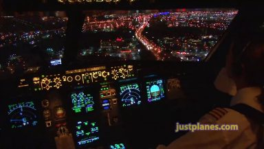 justplanes