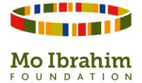 Mo Ibrahim logo