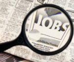 job oppotunity Camexamen