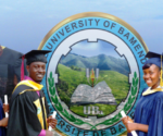 University Bamenda