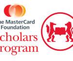 Logo MasterCardFoundation Sciences Po