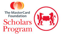 Logo MasterCardFoundation Sciences Po