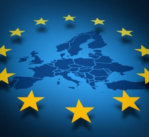 Union -européenne