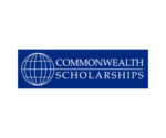 Commonwealth Logo