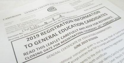 Registrations Registrations | Actualités 2019 concours officiels