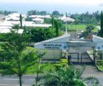 LINAFI HQ