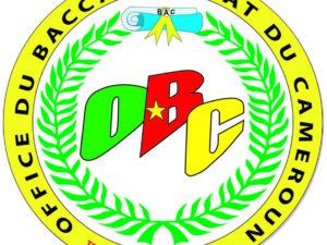 Brevet de Technicien - Office du Baccalaureat du Cameroun