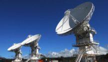 SUPPTIC Satellites Telecoms